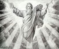 Что такое монотеизм. монотеистические религии