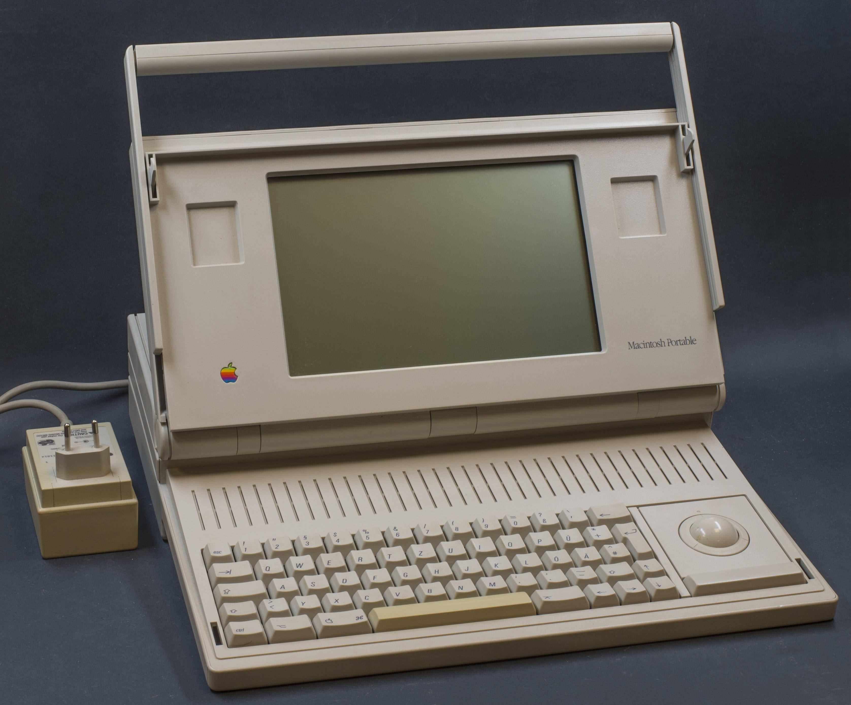 Apple macintosh — национальная библиотека им. н. э. баумана