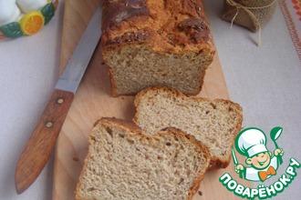 Что такое хлеб?