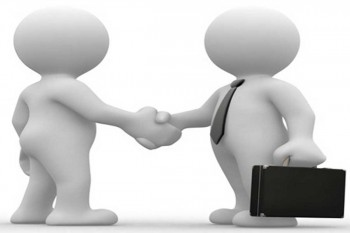 Консорциум - это... объединения независимых предприятий