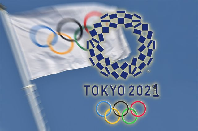 Олимпийские игры | олимпиада вики | fandom