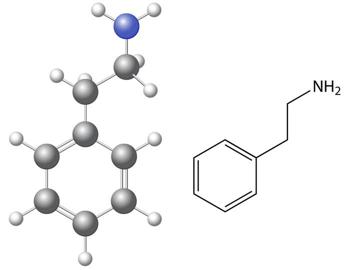 Бенфотиамин - инструкция