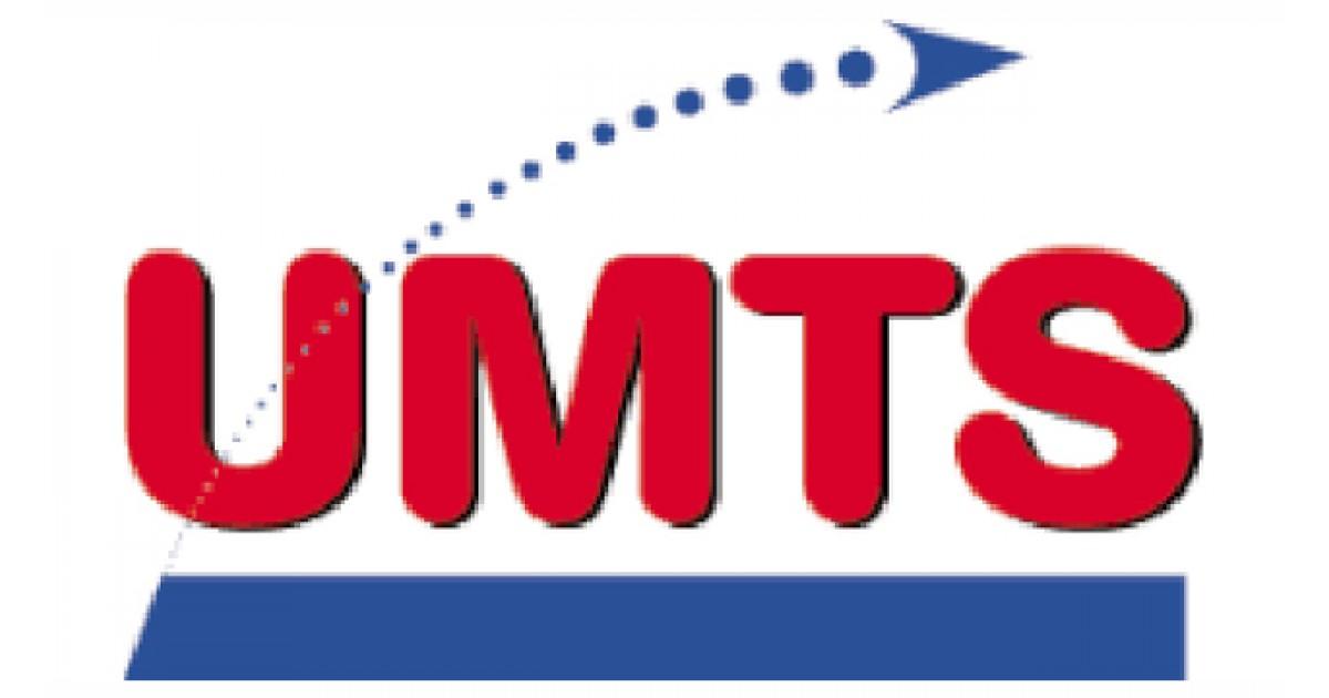 Umts — википедия переиздание // wiki 2