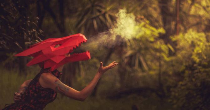11 простых приемов пассивно-агрессивного поведения: руководство для начинающих   la psychologie verte