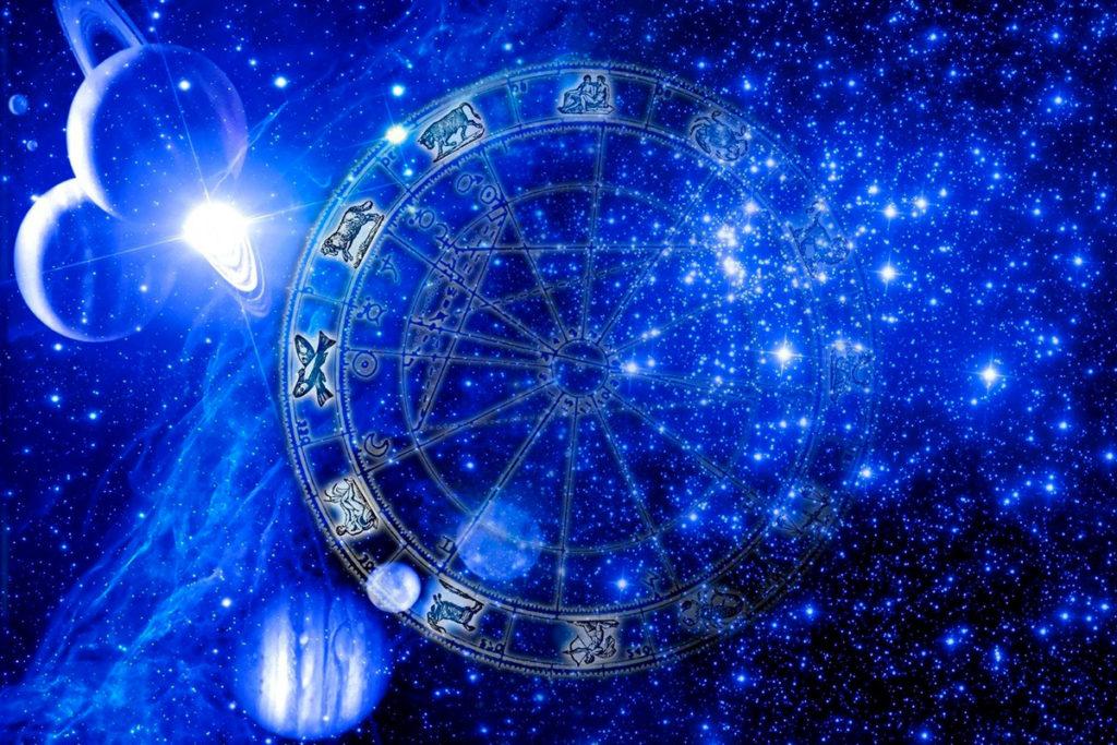 Гороскопы для всех знаков зодиака: по дате, любовный, совместимости, восточный