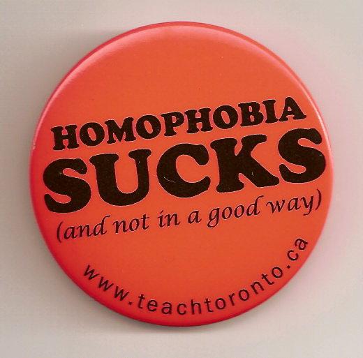 Что не так с гомофобами или почему от любви до ненависти... (doctor_d)