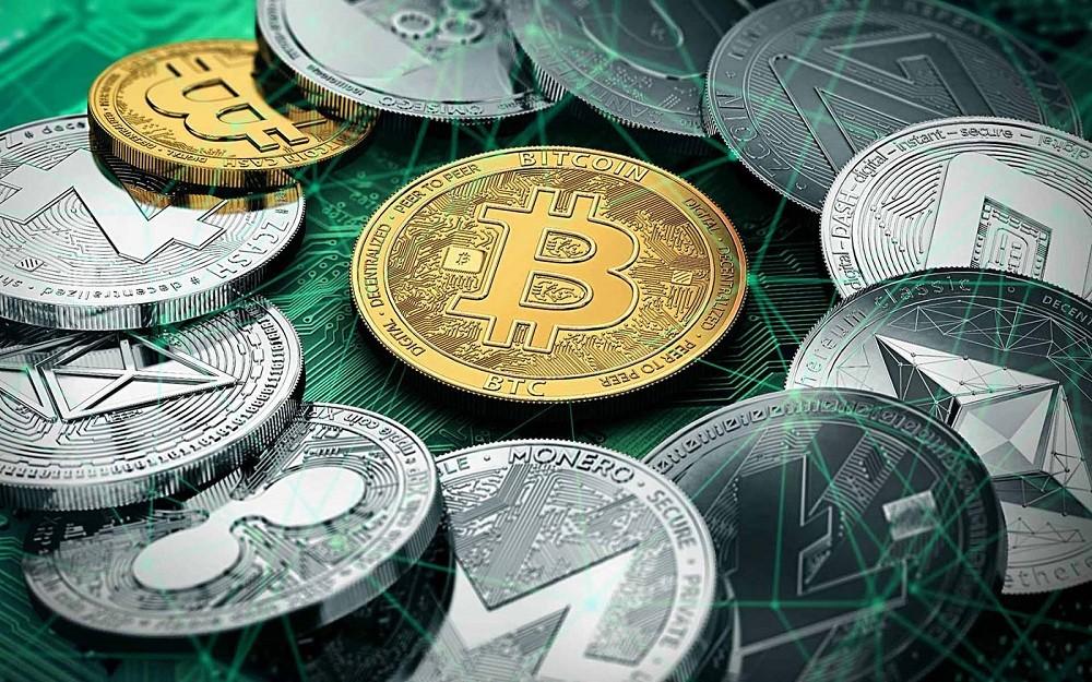 Инвестиции в криптовалюты: заработок с нуля за 6 шагов