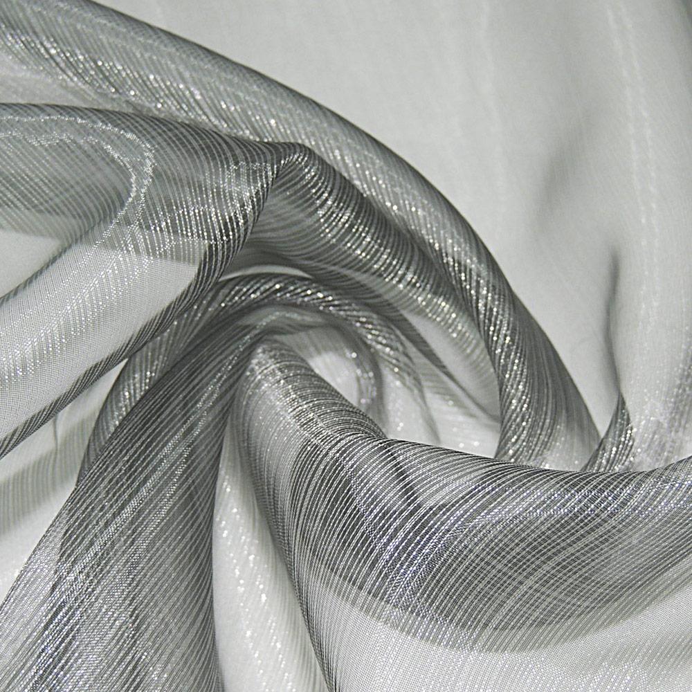 Описание капрона, области применения ткани и разновидности волокон