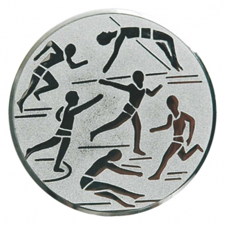 Дисциплины и виды лёгкой атлетики: какие бывают и в чём их особенность