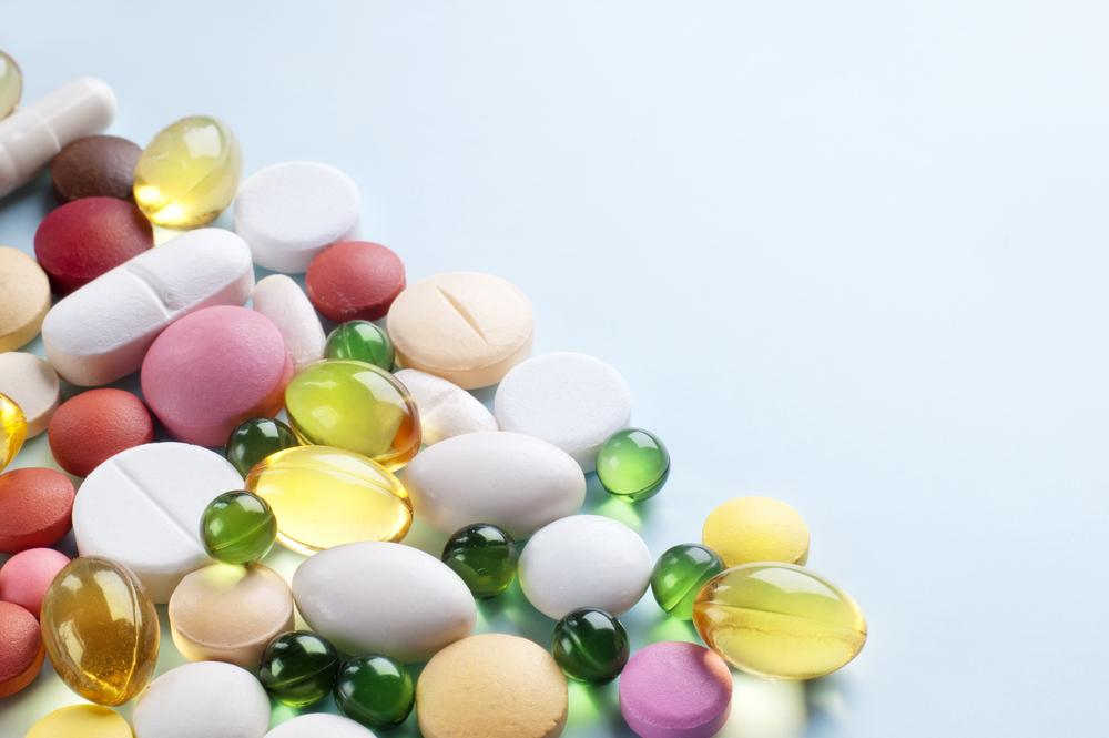 Эффект плацебо – что это такое простыми словами? принцип действия и виды препаратов