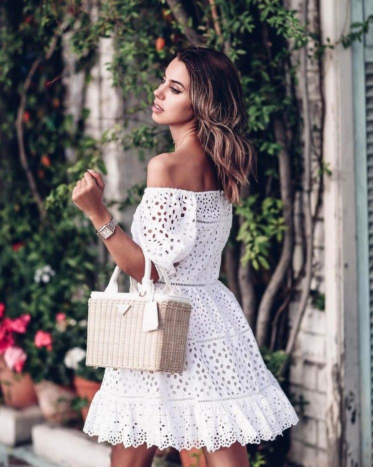 Что такое коктейльные платья и как лучше его выбрать | модные  платья
