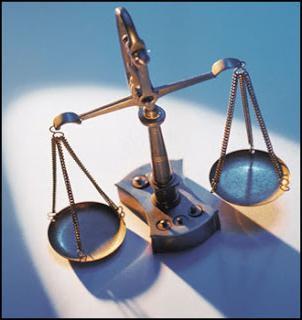 Императивы - это что такое? определение нравственного, гипотетического, категорического и экологического императива