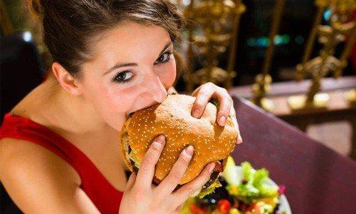 Читмил - 56 фото и рекомендации по составлению грамотного питания