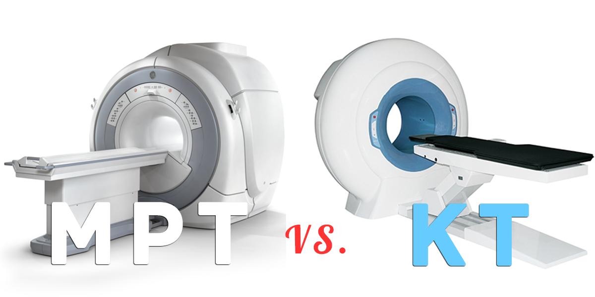Как делают компьютерную томографию: проведение и как часто можно делать кт, цены на исследование в москве
