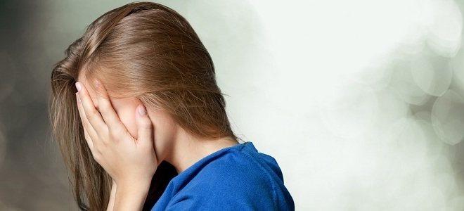 Меланхолия в психологии простыми словами: определение. почему возникает меланхолия: причины. чем опасна меланхолия и как с ней бороться?
