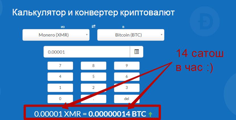 Краткая форма прилагательного, примеры правописания :: syl.ru