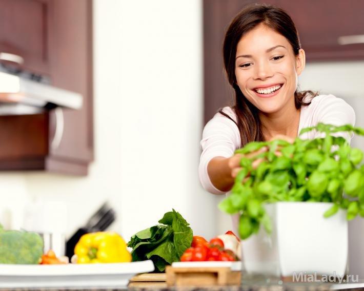 Разгрузочные дни для похудения: варианты, отзывы и результаты - минус 2 кг легко - похудейкина