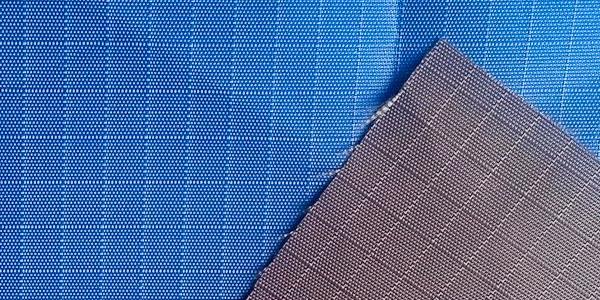 Ткань рип стоп: характеристики материала, применение и уход