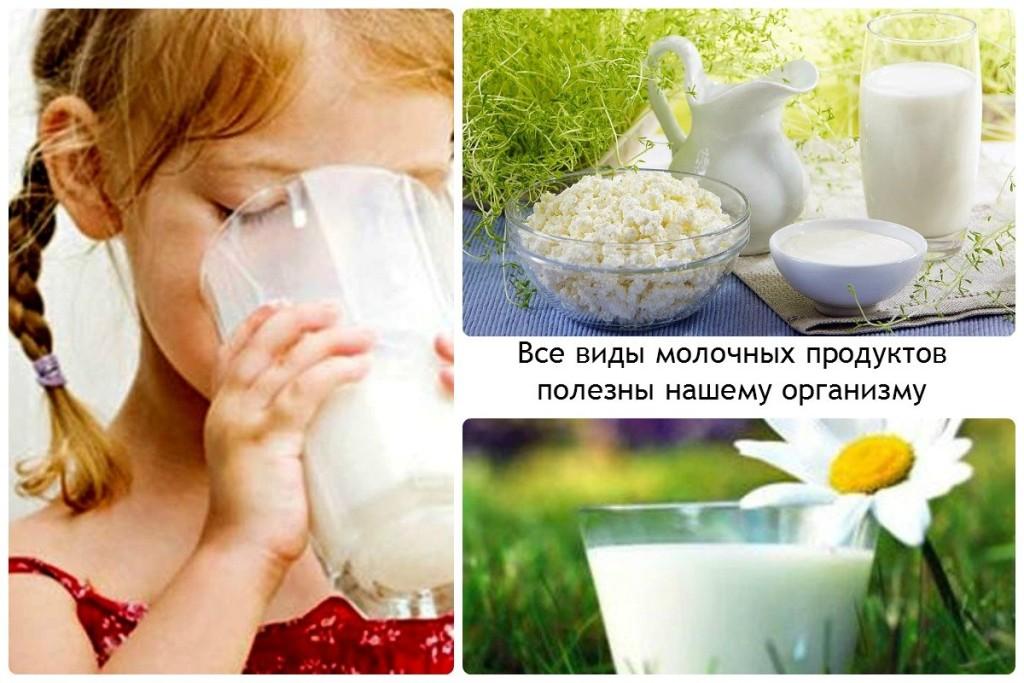 Что такое айран,кисломолочный напиток айран,чем полезен айран