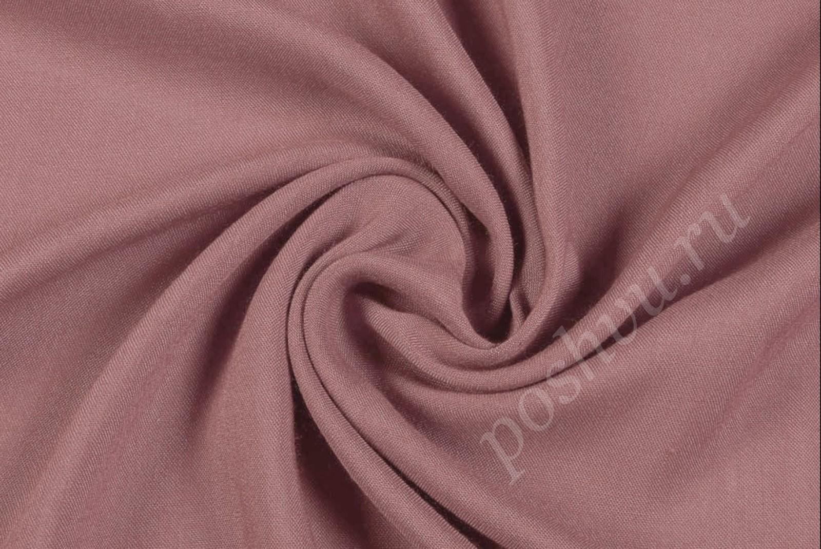 Штапель: что за ткань, описание и состав, тянется или нет, садится ли после стирки, что шьют и как применяют, натуральный материал или вискоза