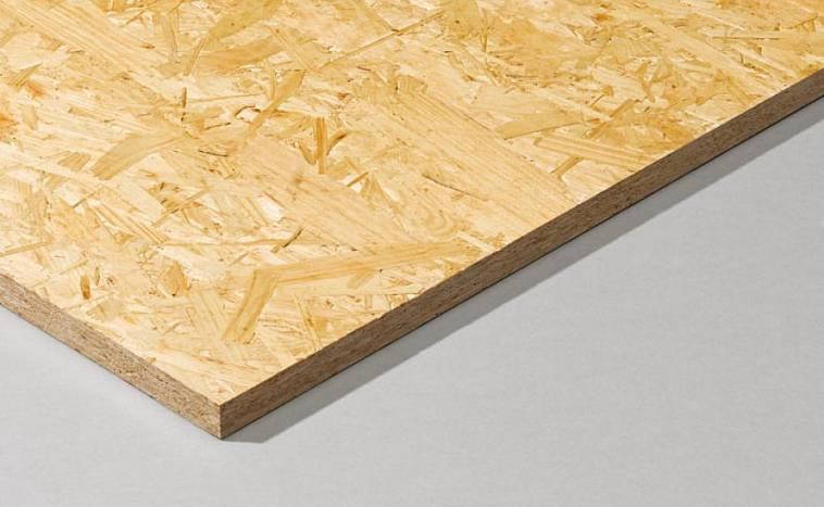 Лессирующие составы для древесины