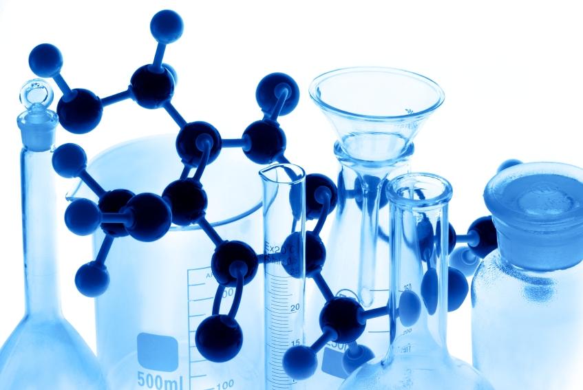 Что такое этиленгликоль и его свойства