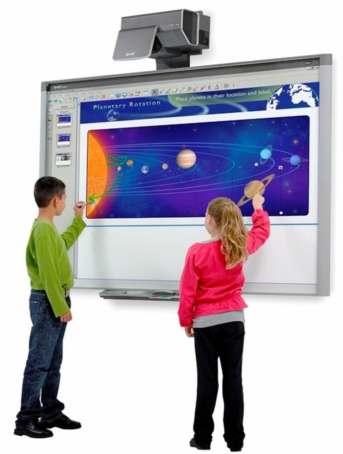 Как создать интерактивный онлайн-курс. теория и практика