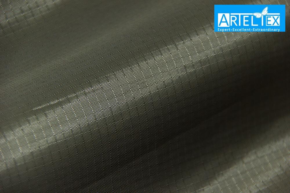 Ткань рип-стоп: что это такое, состав, характеристики, нити плетения и применение