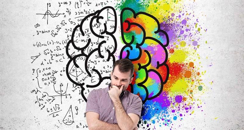 Понятие и особенности эмоционального интеллекта в психологии