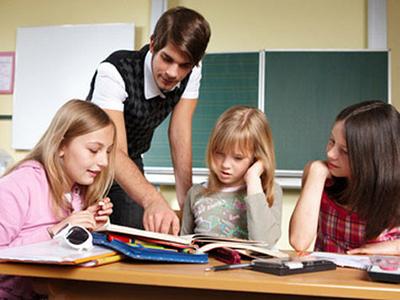 Что дает среднее образование? | единый центр дистанционного образования
