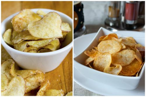 Снеки – что это такое, рецепты приготовления сухариков, орешков, чипсов с фото