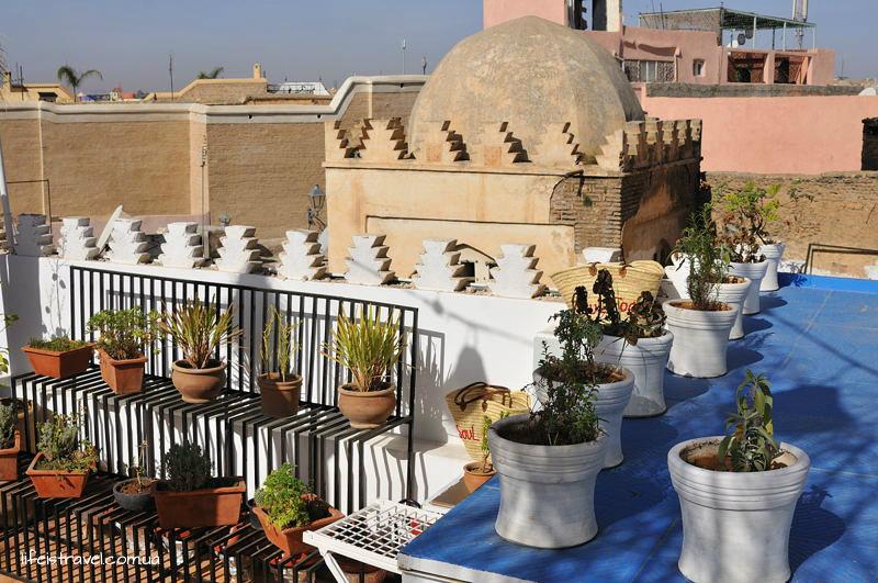 Марракеш марокко: достопримечательности, отели, цены, карта
