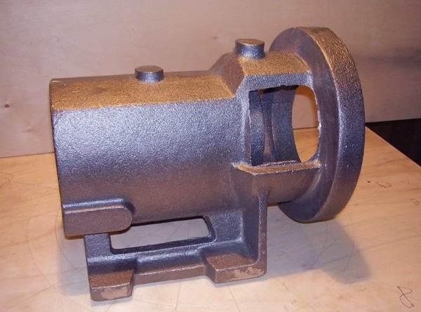Состав сплава чугуна: отличие от стали, температура плавления чугуна и стали