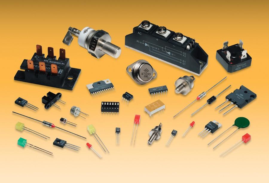 Полупроводники. структура полупроводников. типы проводимости и возникновение тока в полупроводниках. | для дома, для семьи