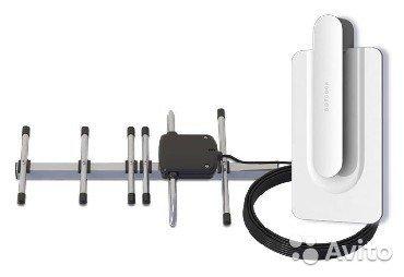 Ретранслятор wifi сигнала: обзор возможностей