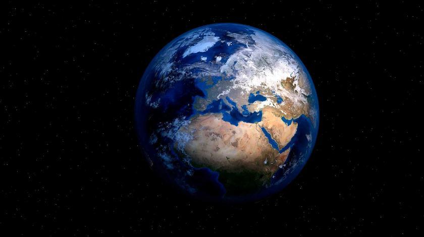 Конец света: дата и пророчества. сколько концов света пережили?