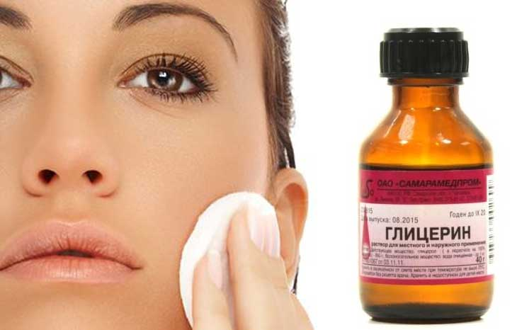 Коллариум: польза и вред, нужно ли обрабатывать кожу перед процедурой