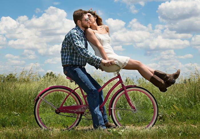 Особенности психологии отношений между парнем и девушкой