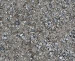Виды отсева. отсев щебня - экономичный материал для применения в строительстве