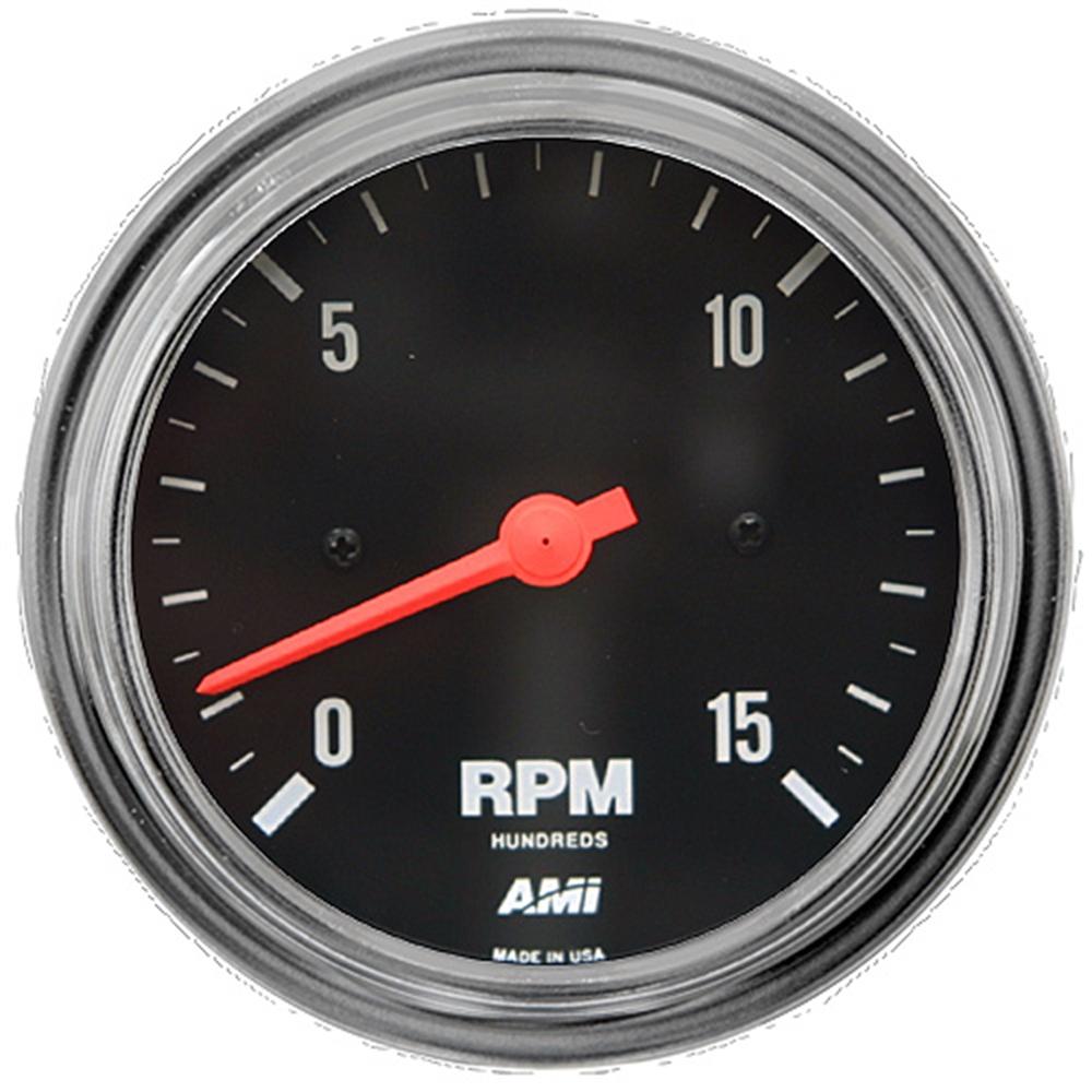 Сборка rpm пакетов и настройка своего репозитория / хабр