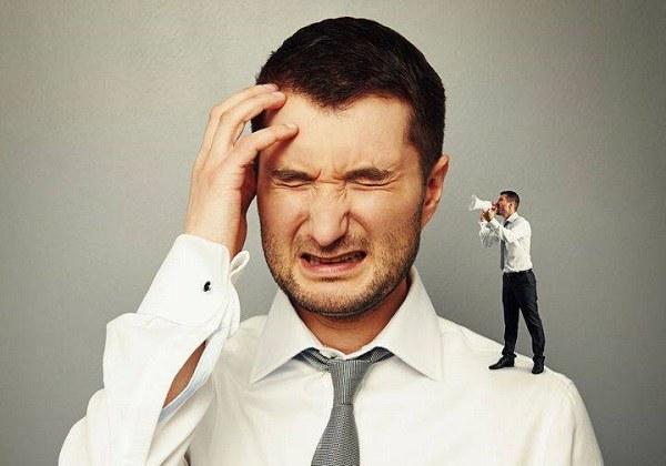 Что такое самобичевание и как от него избавиться? :: syl.ru