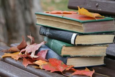 Учимся писать сочинения: советы для начинающих