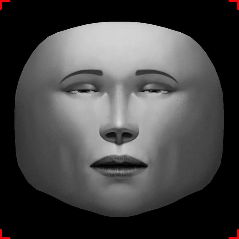 Медицинская маска — википедия. что такое медицинская маска