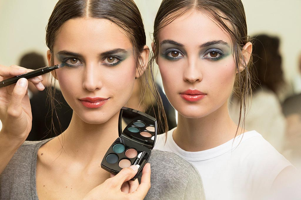 Бьюти-тренды 2020 и мировые тенденции индустрии красоты на пороге нового десятилетия