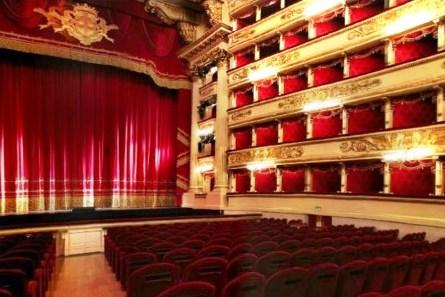 Что такое опера в музыке: возникновение жанра, структура и виды оперы