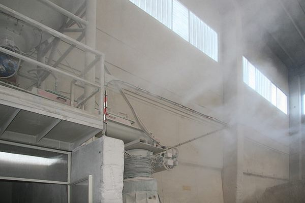 Что такое пыль и правда ли что она состоит из частичек кожи? - hi-news.ru