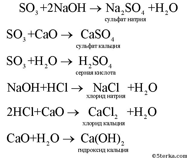 Реакция нейтрализации – примеры, типы и применение > 6 пчел
