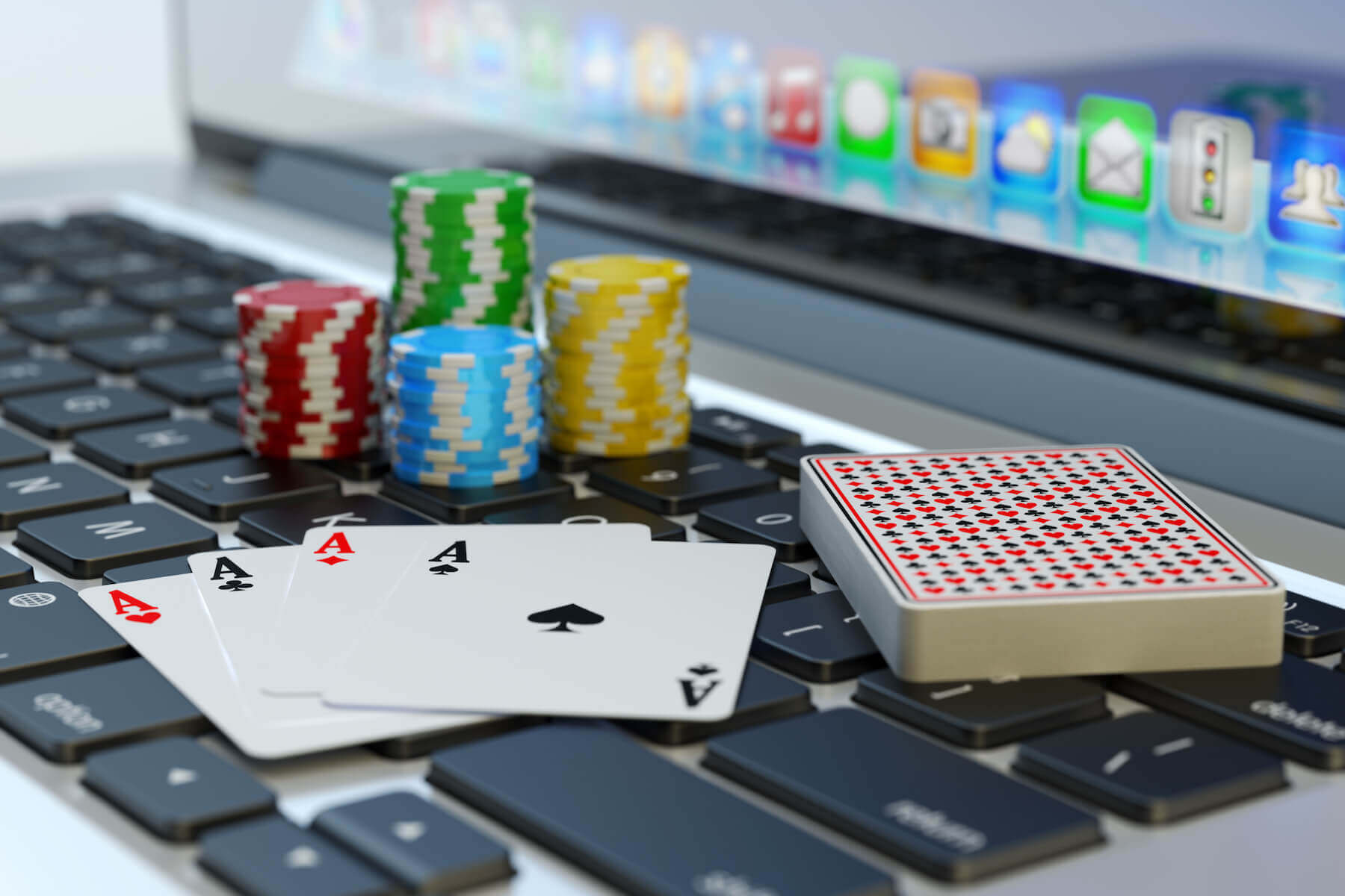 Школа партнеркина & gambling.pro
