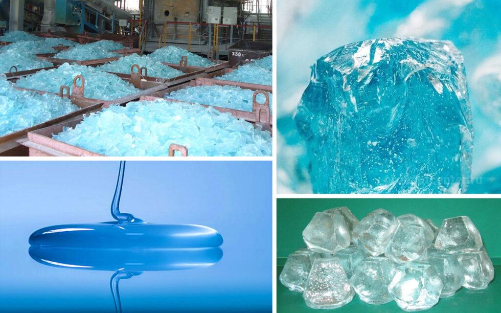Жидкое стекло: что это такое, как пользоваться, характеристики и применение в строительстве и быту