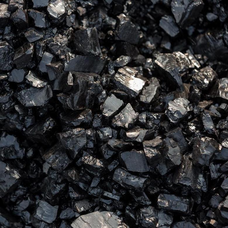 Ископаемый уголь — википедия с видео // wiki 2